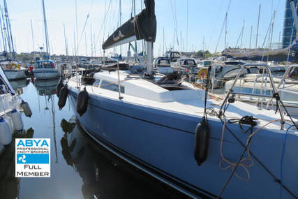 Hanse 315 for sale in United Kingdom for £89,950