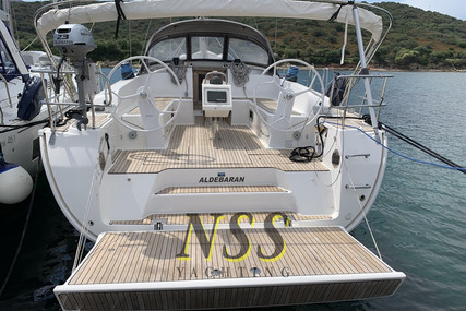 Bavaria Yachts Cruiser 46 for sale in Italy for €190,000 (£162,579)