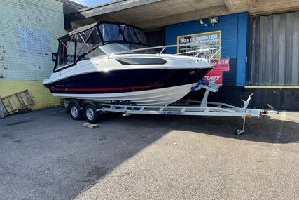 Bayliner VR5 Cuddy for sale in United Kingdom for £51,950