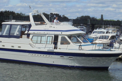 Trader 475 Signature for sale in United Kingdom for £174,950