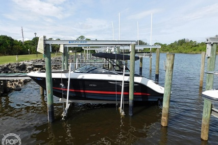 Sea Ray 250 SLX for sale in United States of America for $80,000 (£57,764)