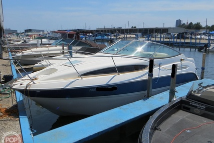 Bayliner 245 Cruiser for sale in United States of America for $33,500 (£24,054)
