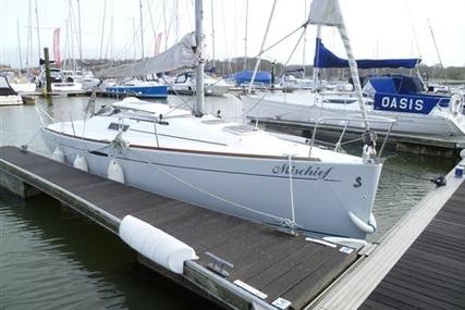 Beneteau First 25.7 for sale in United Kingdom for £28,500