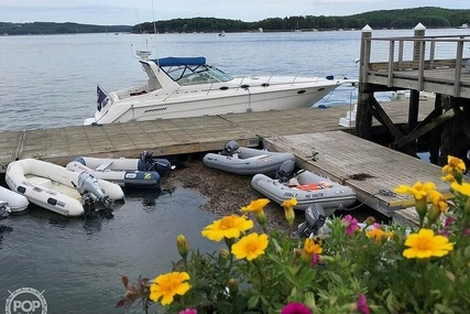 Sea Ray 37 Express Cruiser for sale in United States of America for $78,900 (£57,149)