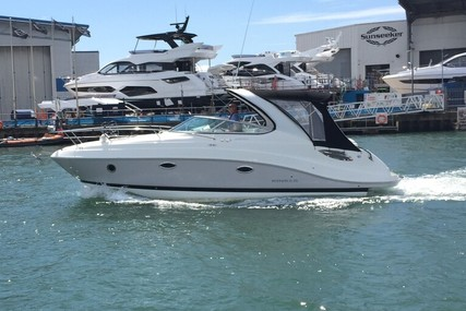 Rinker 290EX for sale in United Kingdom for £129,950
