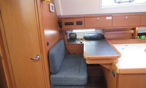 Image of Bavaria Yachts Cruiser 51 for sale in Germany for €228,000 (£195,095) Breege, , Germany