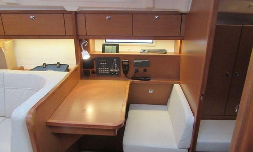 Image of Bavaria Yachts 41 Cruiser for sale in Germany for €153,000 (£130,163) Breege, , Germany