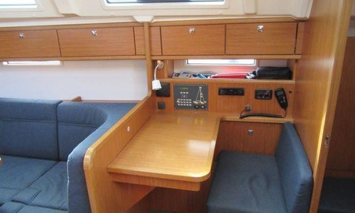 Image of Bavaria Yachts 41 Cruiser for sale in Germany for €165,000 (£141,187) Breege, , Germany