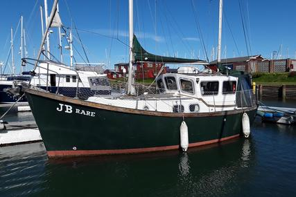 Colvic Watson 28 for sale in United Kingdom for £19,995