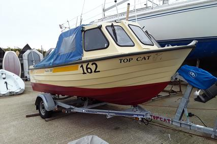 Shetland Alaska 500 for sale in United Kingdom for £7,500