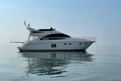 Princess 54 for sale in United Kingdom for £549,950