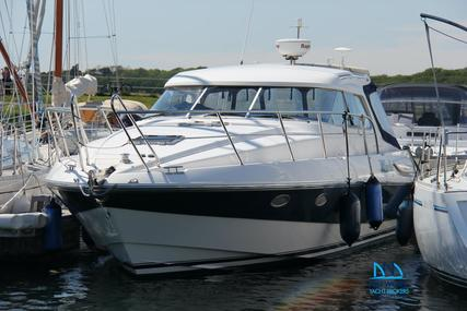 Windy Grand Mistral 37 for sale in United Kingdom for £149,000