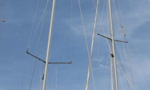 Image of Bavaria 35 Match for sale in Spain for €50,000 (£42,672) Torrevieja, Spain