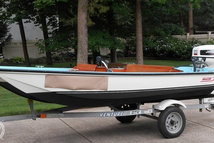 Boston Whaler Sport for sale in United States of America for $12,600 (£9,012)