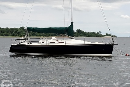 J Boats J109 for sale in United States of America for $139,000 (£100,112)