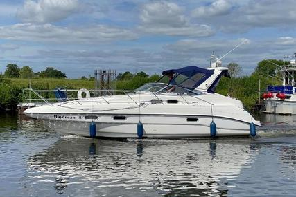 Sealine S34 for sale in United Kingdom for £82,450