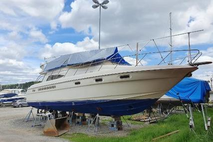 Sealine T52 for sale in Sweden for £210,000