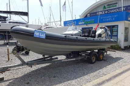Osprey RIBs ViperMax 7 for sale in United Kingdom for £34,950