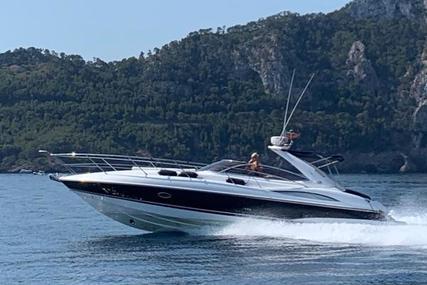 Sunseeker Superhawk 34 for sale in Spain for £99,995