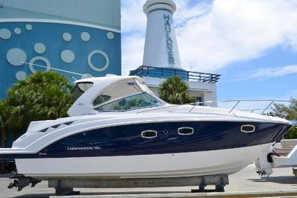 Chaparral 330 Signature for sale in United States of America for $125,000 (£89,753)