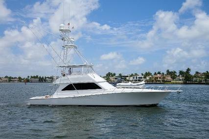 Viking 55 Convertible for sale in United States of America for $765,000 (£556,748)