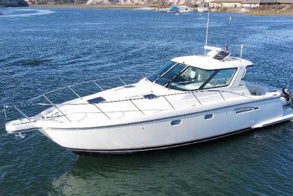 Tiara 3600 Sovran for sale in United States of America for $255,000 (£185,227)