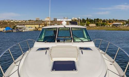 Image of Tiara 3600 Sovran for sale in United States of America for $255,000 (£184,468) Newport Beach, CA, United States of America