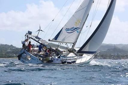 Bavaria Yachts 44 for sale in Grenada for $95,000