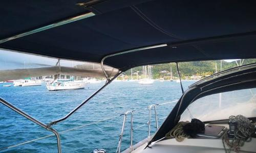 Image of Bavaria Yachts 44 for sale in Grenada for $95,000 (£68,321) Carriacou, Grenada