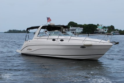 Rinker Fiesta Vee 342 for sale in United States of America for $69,900 (£50,610)
