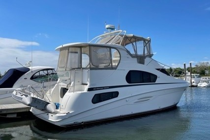 Silverton 39 Motor Yacht for sale in United States of America for $177,500 (£125,784)