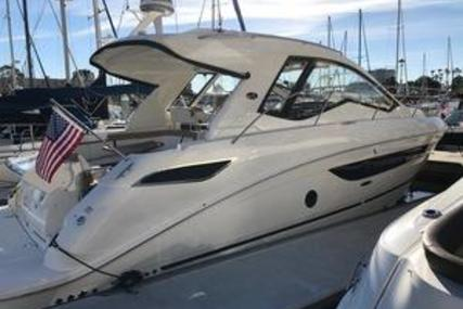 Sea Ray 350 for sale in United States of America for $269,999 (£195,684)
