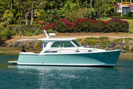 Back Cove 32 for sale in United States of America for $409,900 (£296,782)