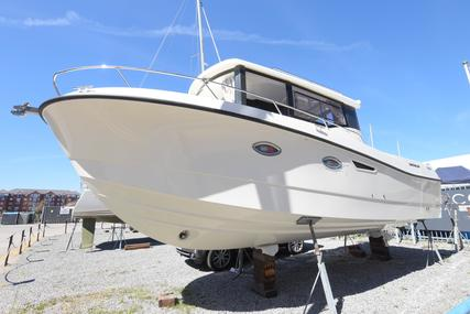 Quicksilver 905 Pilothouse for sale in United Kingdom for £146,390