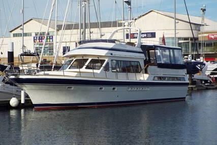 Trader 54 Sundeck for sale in United Kingdom for £225,000
