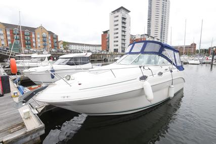 Sea Ray 240 Sundancer for sale in United Kingdom for £37,500