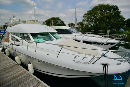 Jeanneau prestige for sale in United Kingdom for £240,000