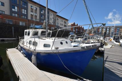 Colvic Watson 26 for sale in United Kingdom for £23,000