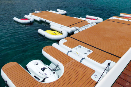 NautiBuoy C-Dock for sale in United Kingdom for €2,995 (£2,565)