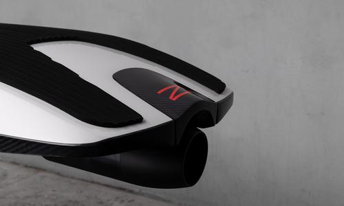 Image of Awake Rävik 3 XR for sale in United Kingdom for €14,800 (£12,640) London, United Kingdom