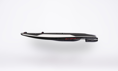 Image of Awake Rävik S XR for sale in United Kingdom for €15,800 (£13,531) London, United Kingdom