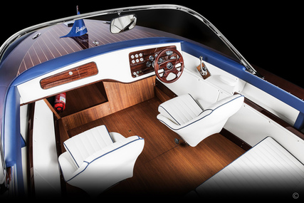 Boesch 620 Sport for sale in United Kingdom for €195,600 (£167,052)