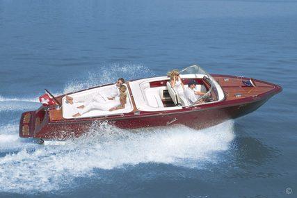 Boesch 710 de Luxe for sale in United Kingdom for €239,900 (£205,020)