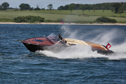 Boesch 970 St Tropez for sale in United Kingdom for P.O.A. (P.O.A.)