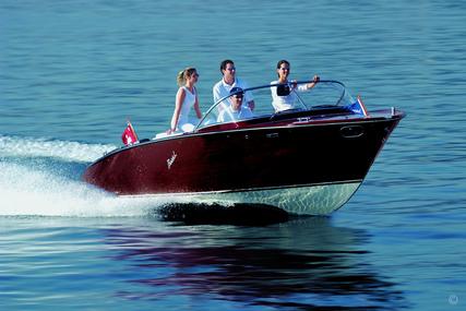 Boesch 750 Portofino De Luxe for sale in United Kingdom for €408,900 (£349,222)