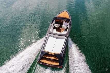 Marian Laguna 760 for sale in United Kingdom for €74,500 (£63,430)