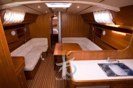 AD Boats 45 SALONA for sale in Italy for €84,000 (£71,518)