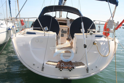 Bavaria Yachts Cruiser 46 for sale in Italy for €90,000 (£77,011)