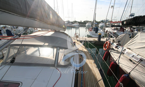 Image of Comar COMET 41 S for sale in Italy for €120,000 (£102,553) Mare Adriatico, Mare Adriatico, , Italy