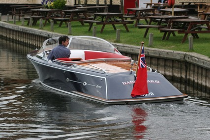 Caprice Classic for sale in United Kingdom for £42,500